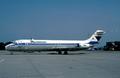 Aviaco DC-9-32 EC-BIK LFSB Aug 1983.png