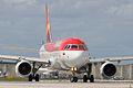 Avianca (5720693586).jpg