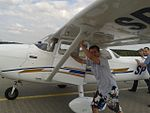 Aviation and Aerobatics (34132659365).jpg