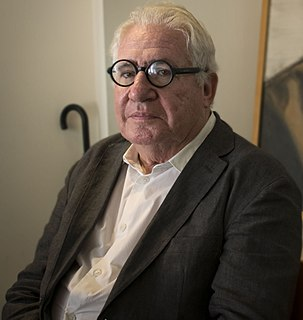 Avigdor Feldman