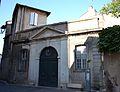 Avignon - Hôtel de Brancas.JPG