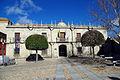 Avila 82 Casa Deanes by-dpc.jpg
