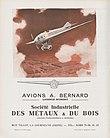Avions Bernard licence Hubert.jpg