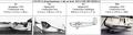 Avions expérimentaux de Louis Béchereau à aile à tiroir (sliding wing).png
