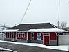 Avoca Station Lehigh Co PA.jpg