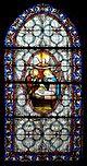 Avon Saint-Pierre Vitrail 28.JPG
