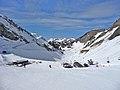 Avoriaz - panoramio (23).jpg