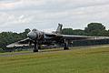 Avro Vulcan 12 (3757737536).jpg