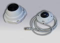 Axis ip dome cameras.png