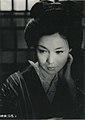 Ayako Wakao.1966.jpg