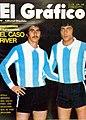 Ayala y Brindisi (Selección Argentina) - El Gráfico 2765.jpg