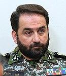 Ayatollah Ali Khamenei & Khatam al-Anbia Commanders 02).jpg