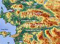 Aydın dağları Boz dağlar.jpg