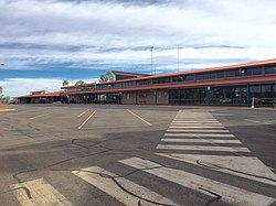 Ayers Rock Airport Terminal building.jpeg