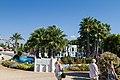 Ayia Napa, Cyprus - panoramio (14).jpg