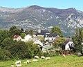 Ayros-Arbouix (Hautes-Pyrénées) 1.jpg