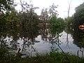 Ayub Park, Rawalpindi Pakistan.jpg