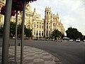Ayuntamiento - panoramio - Ricardo Ricote Rodrí… (1).jpg