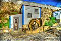 Azenhas do Mar - Portugal (8465855175).jpg