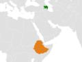 Azerbaijan Ethiopia Locator (cropped).png
