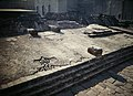 Aztec Templo Major (9792511934).jpg
