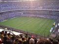 Azteca 008 - 2.png