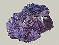 Azurite Specimen China 2.JPG