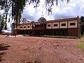 Bâtiment de la Préfecture de Mbouda.jpg