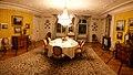 Béatrice-von-Wattenwyl-Haus - Speisesaal.jpg