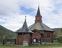 Bøverdal kirke -16.jpg