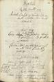 Bürgerverzeichnis-Charlottenburg-1711-1790-162.tif