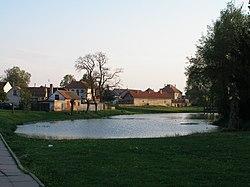 Býkev, rybník (4).JPG