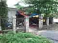 Bưu điện xã Đại Áng - panoramio.jpg