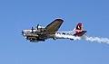 B-17 - Yankee Lady.jpg