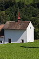 B-Buerglen-UR-Loretokapelle.jpg