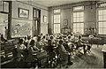 B. S. N. S. quarterly (1916) (14781262564).jpg