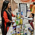 BAPS Charities Columbus food drive.jpg