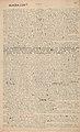 BASA-CSA-1932K-1-18-123.JPG
