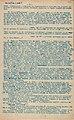 BASA-CSA-1932K-1-18-142.JPG