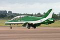 BAe Hawk T65 8807 (6767441381).jpg