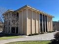 BB&T Bank Building, Waynesville, NC (31774203537).jpg