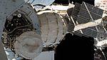 BEAM in September 2016 (ISS049-E-007628).jpg