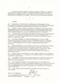 BG-Gulf-1990-Page-2.PNG