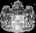 BG-gerb1879-80-Batemberg.png