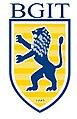 BGIT-logo.jpg