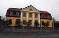 BISHOP'S HOUSE IN PORVOO, FINLAND.jpg