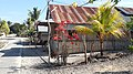 BIWINAPADA SIOMPU - panoramio.jpg