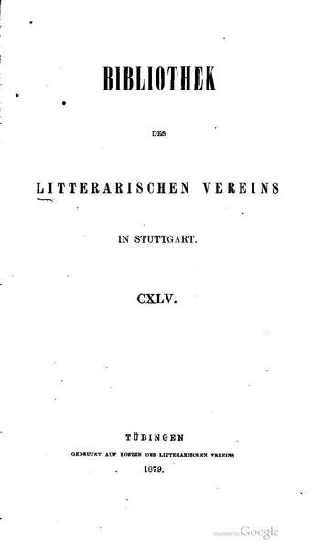 File:BLV 145 Johannes Sleidanus Zwei Reden an Kaiser und Reich.pdf