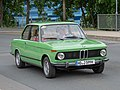 BMW 1602 P6170551.jpg