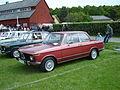 BMW 2002 (3567305693).jpg
